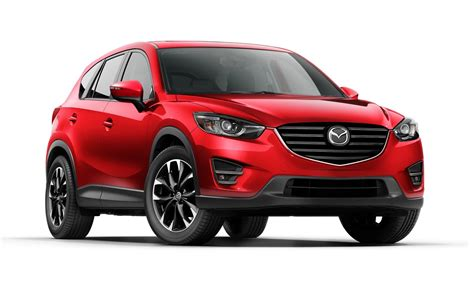 Mazda Cx 5 Photo by Mazda Cx 5 2016 Wallpapers Hd High Resolution