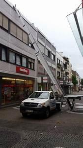 Transporter Mieten Aachen : m belaufzug m bellift stecklift in ganz nrw k ln ~ A.2002-acura-tl-radio.info Haus und Dekorationen