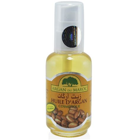 huile d argan cuisine huile d 39 argan cosmétique naturelle