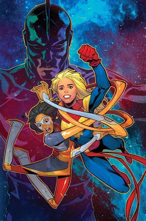 Pin by Kervin massicott on Deadpool   Captain marvel ...