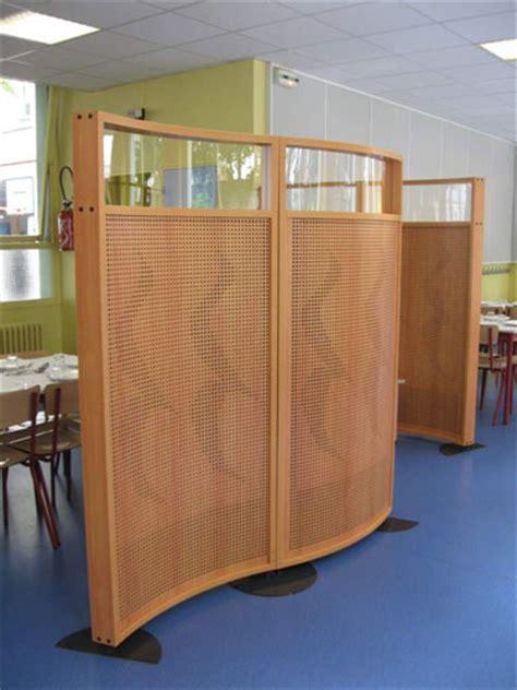 bureau cloison cloison amovible de bureau cloison vitrée de bureau