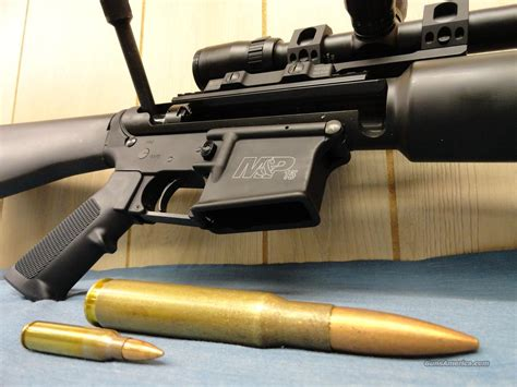 50 Bmg Single by 50 Bmg Single Bolt On A S W For Sale