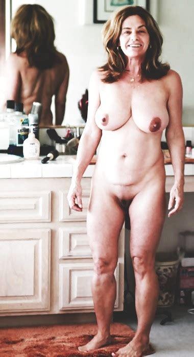 Sexy Mature Danheman0
