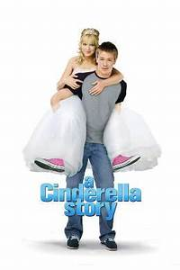 A Cinderella Story Quotes Updated Apr 2020