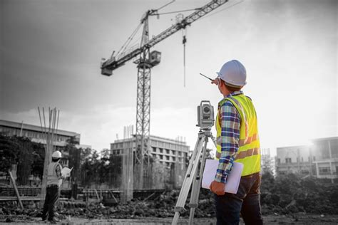 Construction Project Management Software   InEight Software