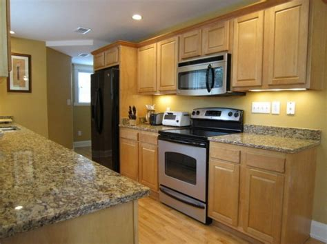 Kitchen Kompact Chadwood Cabinets by Kitchen Kompact Usa Kitchens And Baths Manufacturer