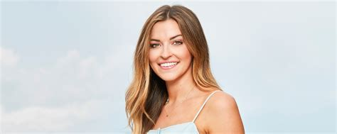 Bachelor in Paradise 2018 Cast Revealed