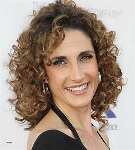 Curly Hairstyles Elegant Hairstyles For Thin Curly Hair