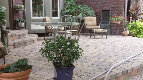 100 deck u0026 patio contractor in pavers archives