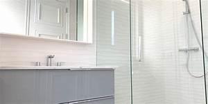Bathroom, Archives, U2014, Miami, General, Contractor