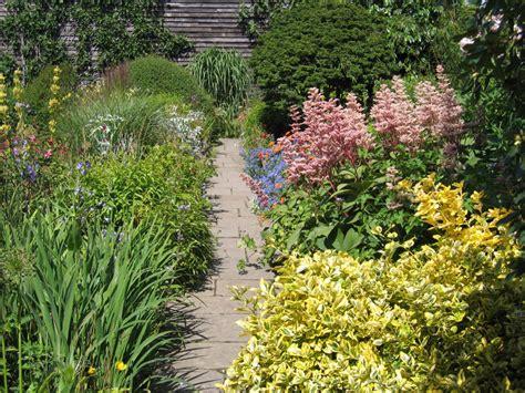great dixter garden great dixter garden
