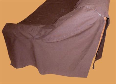 patron housse canapé d angle housse pour canapé couturetissus
