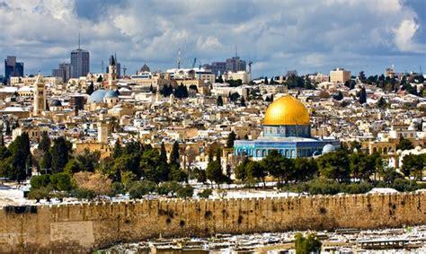 chambres d hotes douarnenez photo jerusalem en photos de jerusalem et images
