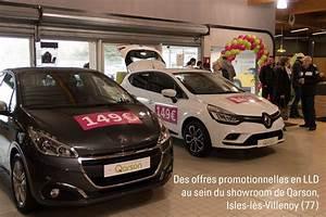 Lld Voiture Occasion : qarson mandataire auto pour l 39 achat de voiture neuve occasion et lld ~ Medecine-chirurgie-esthetiques.com Avis de Voitures
