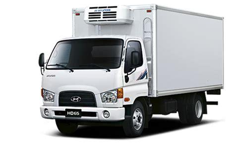 Hyundai Hton Va by 2017 Hyundai Hd 72 Mighty Dropside Light Commercial