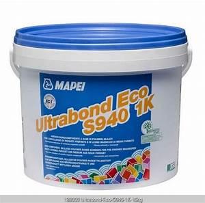 Ms Polymer Kleber : mapei ultrabond eco s940 ms polymer kleber 15 kg ~ Orissabook.com Haus und Dekorationen