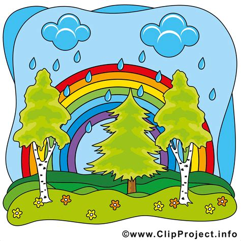 free clipart downloads sommer clip free