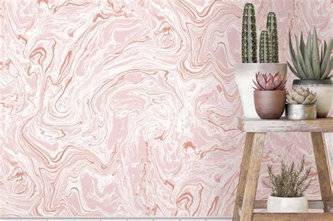 stunning wallpaper ideas  give  decor  wow