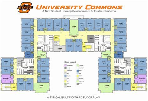 make a floor plan university floor plan design thefloors co