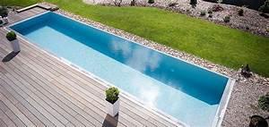 Pool Auf Rechnung Bestellen : luxus pools schwimmbecken kaufen ~ Themetempest.com Abrechnung