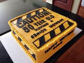 wedding cake joke 34 unique 50th birthday cake ideas with images my happy