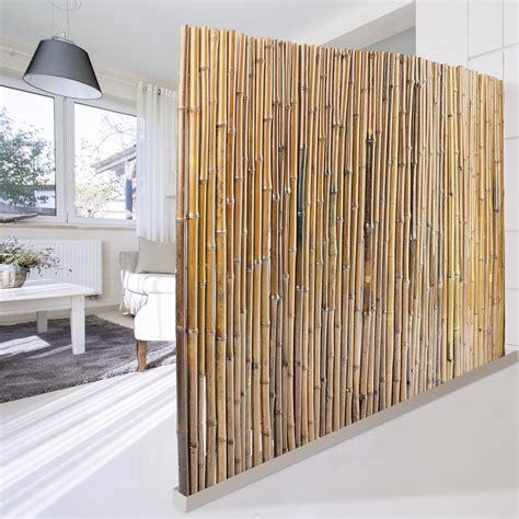 Fenster Mit Automatischem Sichtschutz by Sichtschutz Fenster Innen Holz Bvrao