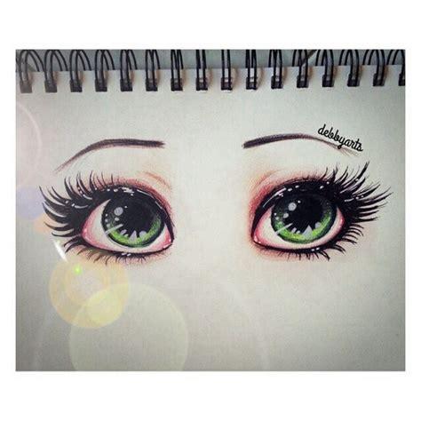 cute eyes drawing  getdrawingscom   personal