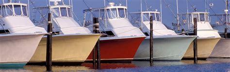 Boat Loans Charleston Sc charleston sc boat loans marine financing