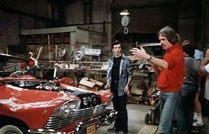 John Carpenter's Christine (1983) | Clash Hollywood