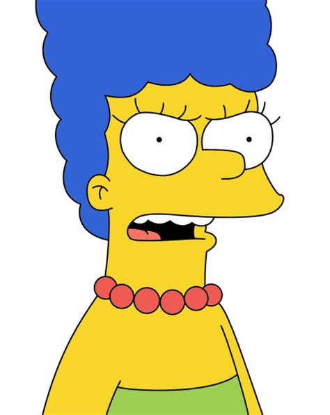 marge des cuisinistes marge pictures simpsons