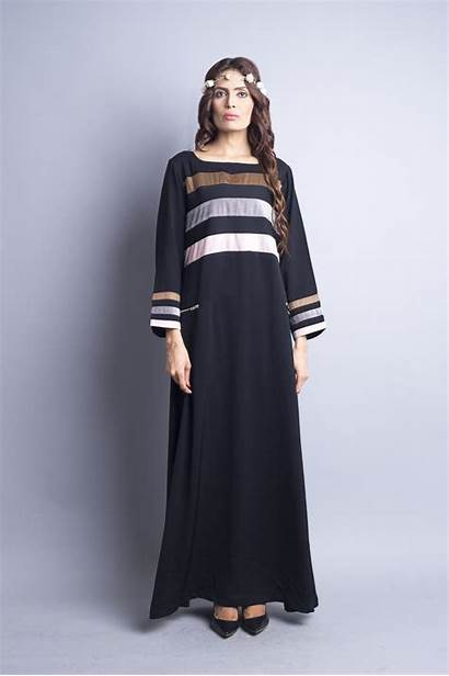 Abaya Trendy Casual Boutique