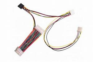 Home Appliance Electrical Wiring Harness   Custom Engine