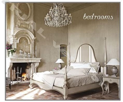 Romantic Bedroom Decorating Ideas Home Wall Decoration