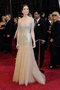 Mandy Moore Red Carpet Dresses