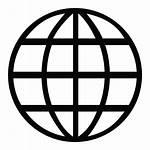 Clipart Website Wide Web Internet Websites Icon