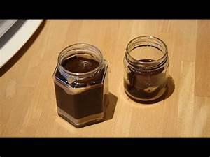Nicoles Küchen Tv : peanutbutter schokocreme thermomix tm5 youtube ~ A.2002-acura-tl-radio.info Haus und Dekorationen