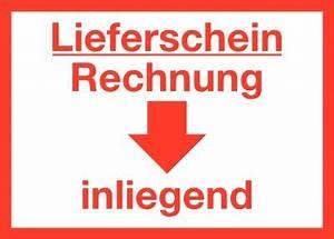 Hermes Lieferschein : ausgezeichnet versandaufkleber bilder bilder f r das lebenslauf arbeitsblatt ~ Themetempest.com Abrechnung
