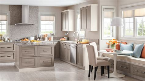 martha stewart kitchen cabinets reviews martha stewart introduces textured purestyle