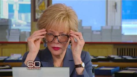 60 Minutes  Luxottica Do You Know Who Makes Your Glasses
