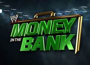 Wwe Money In The Bank 2013  Will Someone Cash In Their