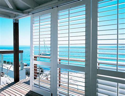 accessori per persiane in alluminio persiane finestre tipi di persiane