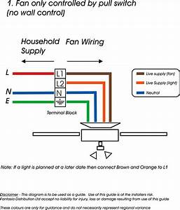 Find Out Here 220v Photocell Wiring Diagram Download