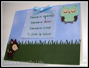 Forest baby showers, Shops and Beautiful on Pinterest