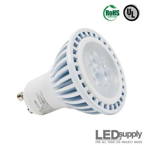 gu 10 led ls gu 10 led ls 28 images 5w spot light led spot light spot light china spot light led spot