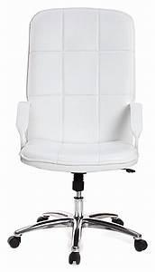Conforama Chaise Bureau : chaise de bureau blanche conforama chaise id es de d coration de maison d6le0ownbp ~ Teatrodelosmanantiales.com Idées de Décoration