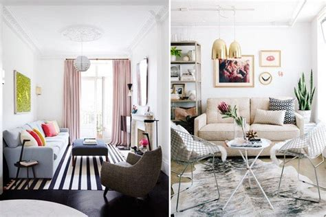 Decorating Ideas To Make A Room Look Bigger by Ideas That Will Make Your Small Living Room Look Bigger