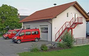 Anbau An Bestehendes Haus Vorschriften : freiwillige feuerwehr raitenhart ~ Whattoseeinmadrid.com Haus und Dekorationen