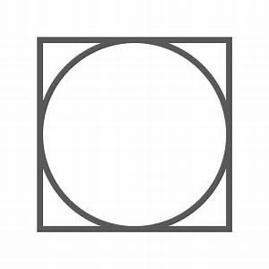 Trockner Zeichen Bedeutung : waschsymbole w schezeichen bersicht pdf snooze project ~ Markanthonyermac.com Haus und Dekorationen