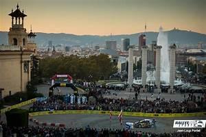 Classement D Espagne : classement es1 rallye d 39 espagne 2018 ~ Medecine-chirurgie-esthetiques.com Avis de Voitures