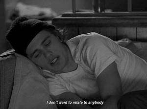 james franco | Tumblr From freaks and geeks era | James ...